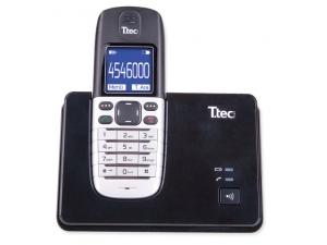 Ttec Plus TD305