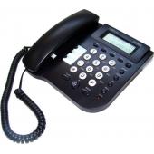 Telmax Ci1030