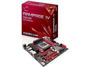 Rampage Iv Gene Asus