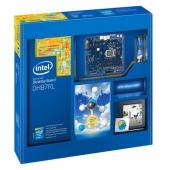 Intel BOXDH87RL