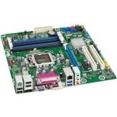 Intel BLKQ77CP