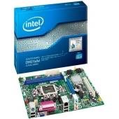 Intel H61WWB3