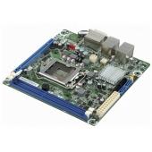 Intel DBS1200KP