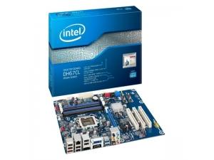 H67clb3 Intel