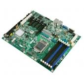 Intel S3420GPV
