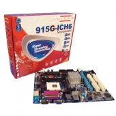 Hiper SC-478I-915