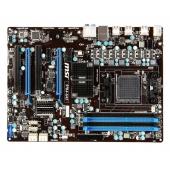 MSI 970-SB950