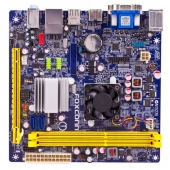 Foxconn AHD1S-V