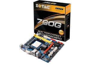 Zotac 760GMAT-A-E
