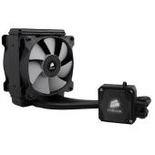 Corsair CW-9060008-WW Hydro H80i Sıvı Soğutma Sistemi Intel 1155 1156 1366 2011 AMD AM2 AM3