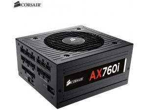AX760i CP-9020036-EU Corsair