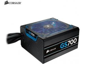 CP-9020064-EU Corsair