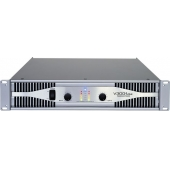 American Audio V-3001