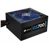 Corsair Gaming Series GS700W CMPSU-700G
