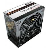 Thermaltake Toughpower (w0103re), 600w, Apfc, 14 Cm Fan, Güç Kaynaği