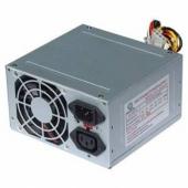 X5Tech 400w Real Atx Power Supply 12 Cm Fan Retail Box kutulu