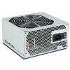FSP Fsp500-60hcn 500w Atx Power Supply aktif Pfc