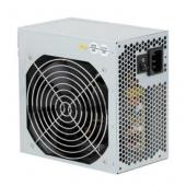 FSP Fsp460-60hcn 460w Atx Power Supply
