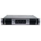 Proel HPD3000