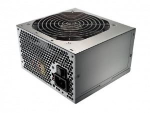 Cooler Master 500w Atx Power Supply Rs500-psapj3-it