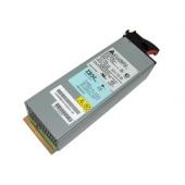IBM 94y6668 550w High Efficiency Ac Power Supply