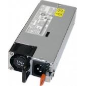 IBM 94y6669 Power Supply 750w