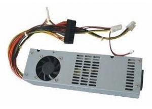 Sapphire Mini Itx Power Supply 150 W