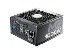 SILENT PRO MII 1000W Cooler Master