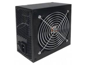 Xigmatek 400W Güç Kaynağı