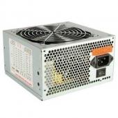 Boost BS-3012 300W