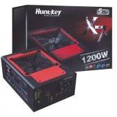 Huntkey X7-1200