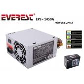 Everest EPS-1450A
