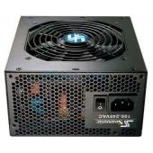 Seasonic Bronze M12II-620 620W