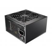 Cooler Master RS650-ACAAE3-EU