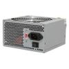 Boost BST-ATX300