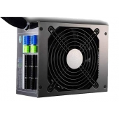 Cooler Master RSA00-ESBAD1-EU