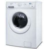 Electrolux EWF107410W