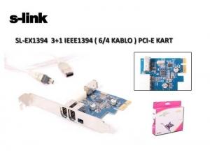 SL-EX1394 S-link