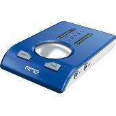 RME BabyFace Blue Edition