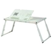 N-Desk 99 Soğutuculu Laptop Masası