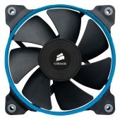 Corsair Air Series SP120 PWM High Performance High Static Pressure 2li 120mm Fan CO-9050014-WW