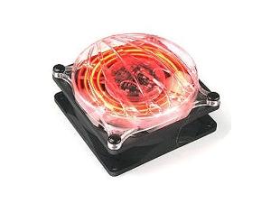 Thermaltake 80mm Fan LED Cyclo