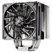 Cooler Master TPC 812XS Intel 2011-1366-1156-1155-775 AMD FM1-AM Serisi