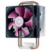Cooler Master Blizzard T2 Mini Intel 1156-1155-775 AMD FM1-AM