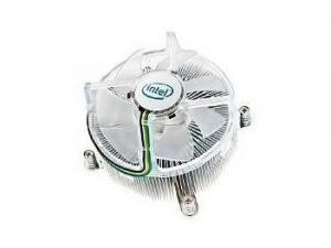 LGA2011 Intel