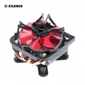 Xilence Ice Breaker 775 Alüminyum CPU Soğutucu 92mm Fan Intel LGA775 COO-XPCPU-LGA-HPR2