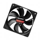 Xilence Coo-xpf80 8 Cm 1500 Rpm Siyah Sessiz Kasa Fanı 6010