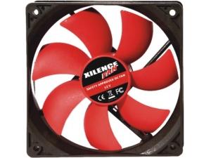 Xilence COO-XPF80-R