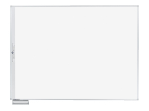 Legamaster Professional E-board 99 Inch Hybrid