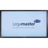 Legamaster E-screen 65 inch